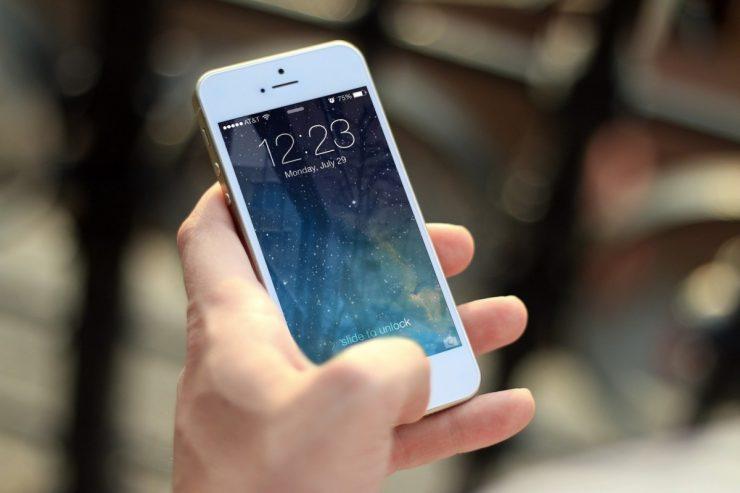 مۆبایل